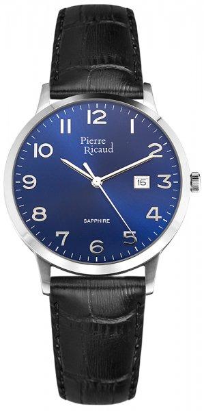 Pierre Ricaud P91022.5225Q Pasek