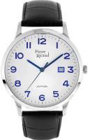 Zegarek męski Pierre Ricaud pasek P91022.52B3Q - duże 1