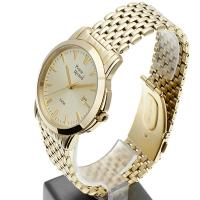 Zegarek męski Pierre Ricaud bransoleta P91027.1111Q - duże 3