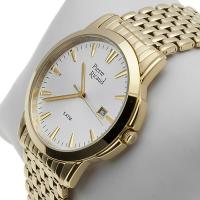 Zegarek męski Pierre Ricaud bransoleta P91027.1113Q - duże 2