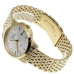 Zegarek męski Pierre Ricaud bransoleta P91027.1113Q - duże 4