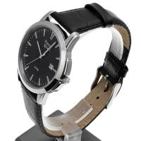 Zegarek męski Pierre Ricaud pasek P91027.5214Q - duże 3