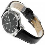 Zegarek męski Pierre Ricaud pasek P91027.5214Q - duże 4