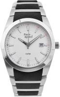 zegarek Pierre Ricaud P91036.5113Q