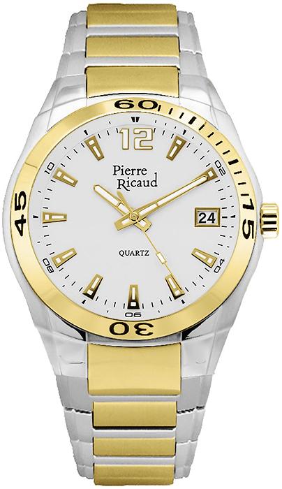 Pierre Ricaud P91046.2153Q Bransoleta