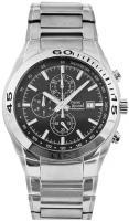 zegarek Pierre Ricaud P91047.55114CH