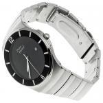 Zegarek męski Pierre Ricaud bransoleta P91056.5154Q - duże 4