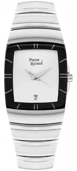 Pierre Ricaud P91057.5113Q Bransoleta