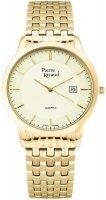 zegarek Pierre Ricaud P91059.1111Q