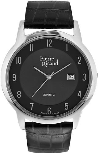 P91059.5224Q-POWYSTAWOWY - zegarek męski - duże 3