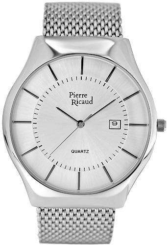 Pierre Ricaud P91060.5113Q Bransoleta