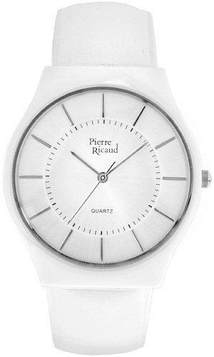 P91063.C213Q - zegarek męski - duże 3