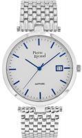 zegarek Pierre Ricaud P91065.51B3Q