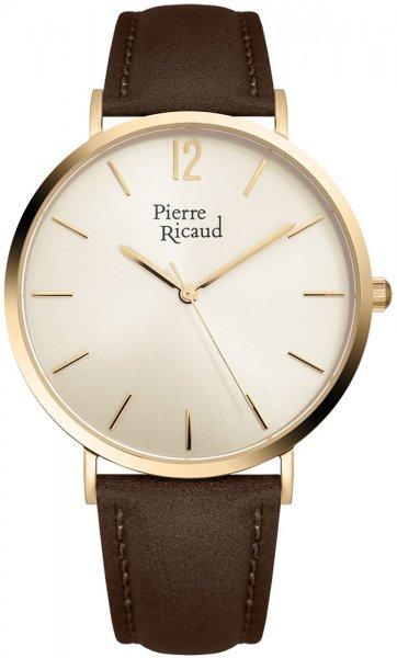 Pierre Ricaud P91078.1B51Q Pasek