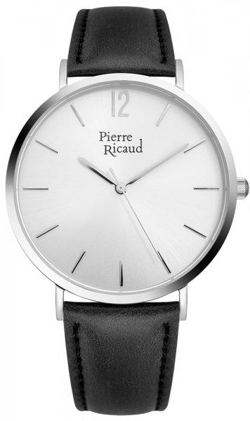 Pierre Ricaud P91078.5253Q Pasek