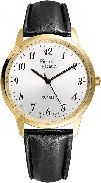 Pierre Ricaud P91090.1223Q Pasek