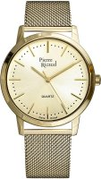 Zegarek męski Pierre Ricaud bransoleta P91091.1111Q - duże 1