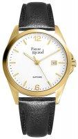 zegarek  Pierre Ricaud P91095.1253Q