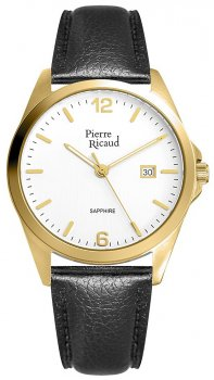 Pierre Ricaud P91095.1253Q