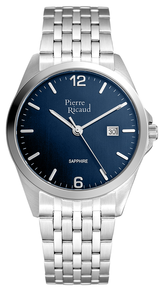 Pierre Ricaud P91095.5155Q