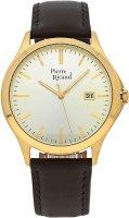 zegarek Pierre Ricaud P91096.1211Q