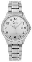 zegarek  Pierre Ricaud P91096.5122Q