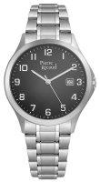zegarek  Pierre Ricaud P91096.5126Q
