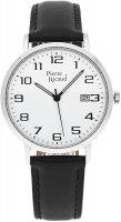 zegarek Pierre Ricaud P91097.5222Q