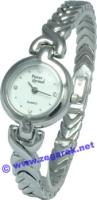 Zegarek damski Pierre Ricaud bransoleta P9149.3142 - duże 1