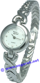Zegarek Pierre Ricaud P9149.3142 - duże 1