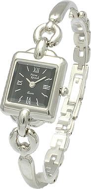 Zegarek damski Pierre Ricaud bransoleta P92037.3164 - duże 1