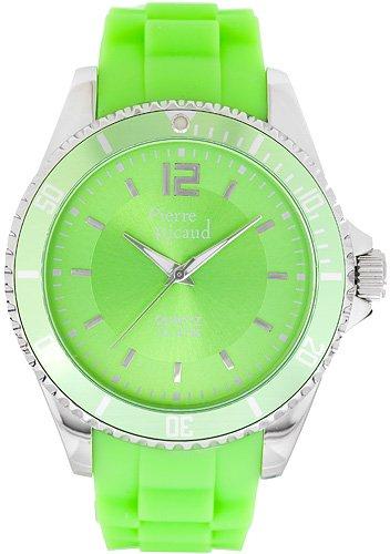 Zegarek Pierre Ricaud P93100.5250Q - duże 1