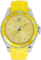 Zegarek męski Pierre Ricaud pasek P93100.525CQ - duże 1