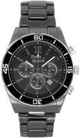 Zegarek męski Pierre Ricaud bransoleta P93102.E154CH - duże 1