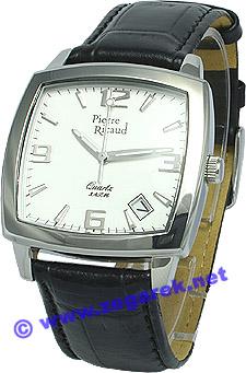 Zegarek Pierre Ricaud P9473.3252 - duże 1
