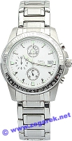 Zegarek męski Pierre Ricaud bransoleta P9624.5112 - duże 1