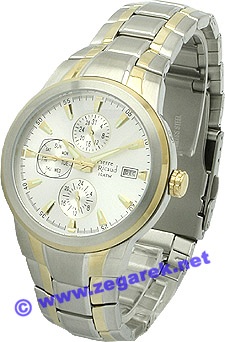 Zegarek Pierre Ricaud P96467.2113 - duże 1