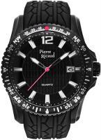 zegarek Pierre Ricaud P97002.5254QR