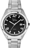 zegarek męski Pierre Ricaud P97004.4154Q