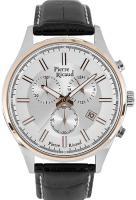 Zegarek męski Pierre Ricaud pasek P97007.R213CH - duże 1
