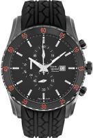 Zegarek męski Pierre Ricaud pasek P97009.B214CHR - duże 1