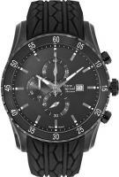 Zegarek męski Pierre Ricaud pasek P97009.B214CH - duże 1