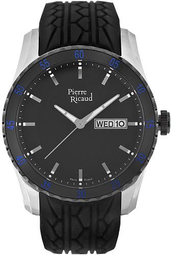 P97009.Y214Q - zegarek męski - duże 3