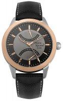 Zegarek Pierre Ricaud  P97011.R217Q