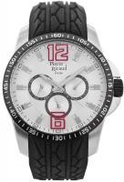 zegarek Pierre Ricaud P97013.Y213QFR