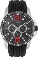 zegarek Pierre Ricaud P97013.Y214QFR