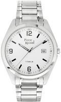 zegarek  Pierre Ricaud P97014.4152Q