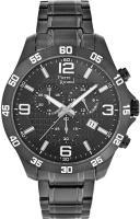 Zegarek męski Pierre Ricaud bransoleta P97016.B154CH - duże 1