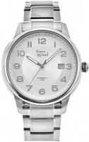 zegarek Pierre Ricaud P97017.5123A