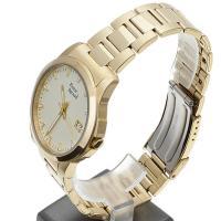 Zegarek męski Pierre Ricaud bransoleta P97019.1111Q - duże 3